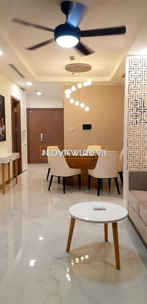 Landmark81-Vinhomes-Central-Park-apartment-for-rent-2beds-proviewland2501-14