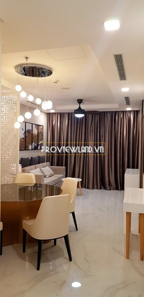 Landmark81-Vinhomes-Central-Park-apartment-for-rent-2beds-proviewland2501-15