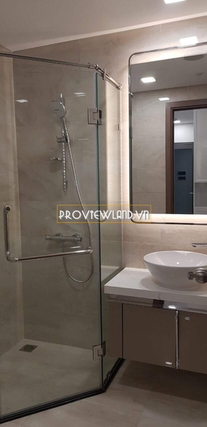 Landmark81-Vinhomes-Central-Park-apartment-for-rent-2beds-proviewland2501-17