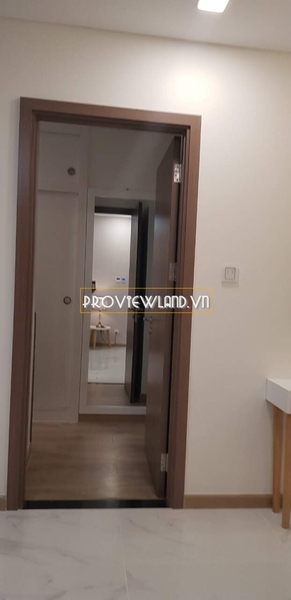 Landmark81-Vinhomes-Central-Park-apartment-for-rent-2beds-proviewland2501-18
