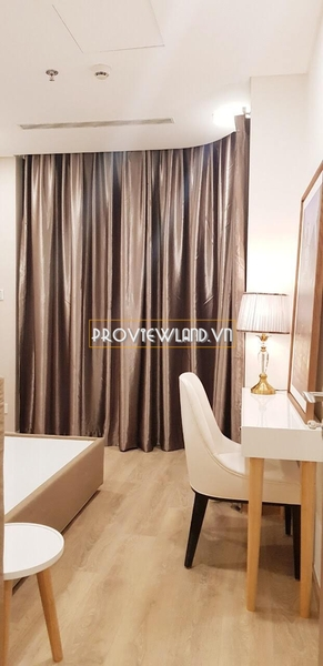 Landmark81-Vinhomes-Central-Park-apartment-for-rent-2beds-proviewland2501-19