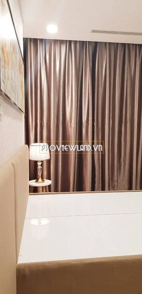 Landmark81-Vinhomes-Central-Park-apartment-for-rent-2beds-proviewland2501-20
