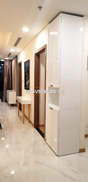 Landmark81-Vinhomes-Central-Park-apartment-for-rent-2beds-proviewland2501-21