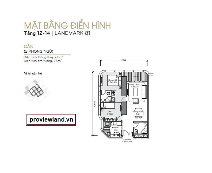 Landmark81-Vinhomes-Central-Park-apartment-for-rent-2beds-proviewland2501-24