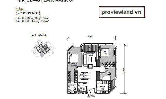 Landmark81-Vinhomes-Central-Park-cần-bán-căn-hộ-tầng-cao-3pn-proviewland2501-0006