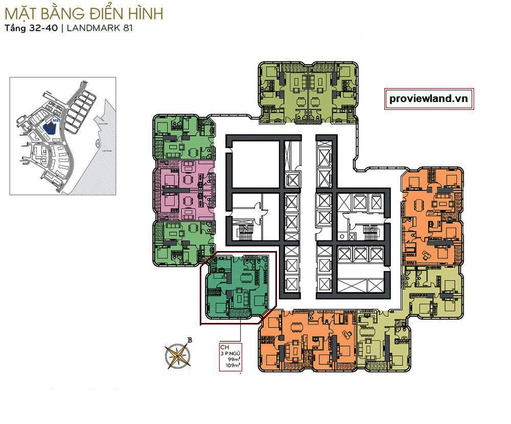 Landmark81-Vinhomes-Central-Park-cần-bán-căn-hộ-tầng-cao-3pn-proviewland2501-006