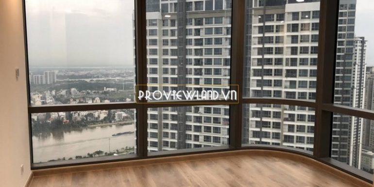 Landmark81-Vinhomes-Central-Park-cần-bán-căn-hộ-tầng-cao-3pn-proviewland2501-01