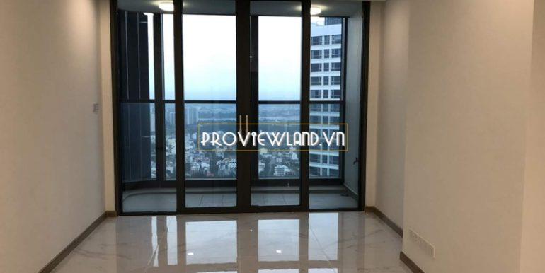Landmark81-Vinhomes-Central-Park-cần-bán-căn-hộ-tầng-cao-3pn-proviewland2501-02