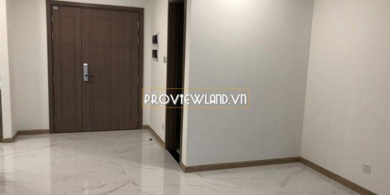 Landmark81-Vinhomes-Central-Park-cần-bán-căn-hộ-tầng-cao-3pn-proviewland2501-03