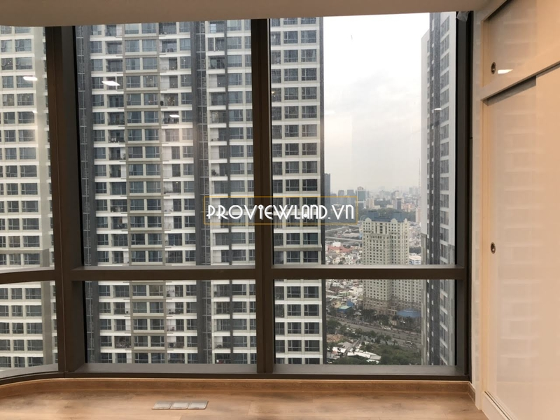 Landmark81-Vinhomes-Central-Park-cần-bán-căn-hộ-tầng-cao-3pn-proviewland2501-05