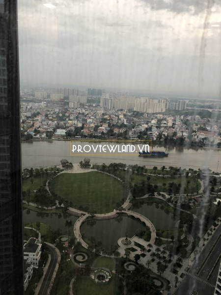 Landmark81-Vinhomes-Central-Park-cần-bán-căn-hộ-tầng-cao-3pn-proviewland2501-06