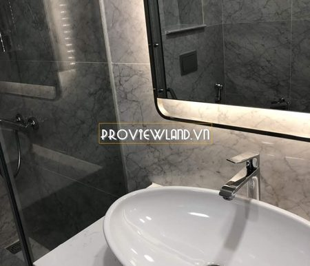 Landmark81-Vinhomes-Central-Park-cần-bán-căn-hộ-tầng-cao-3pn-proviewland2501-11