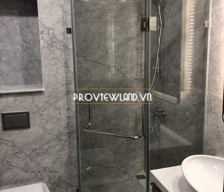 Landmark81-Vinhomes-Central-Park-cần-bán-căn-hộ-tầng-cao-3pn-proviewland2501-13