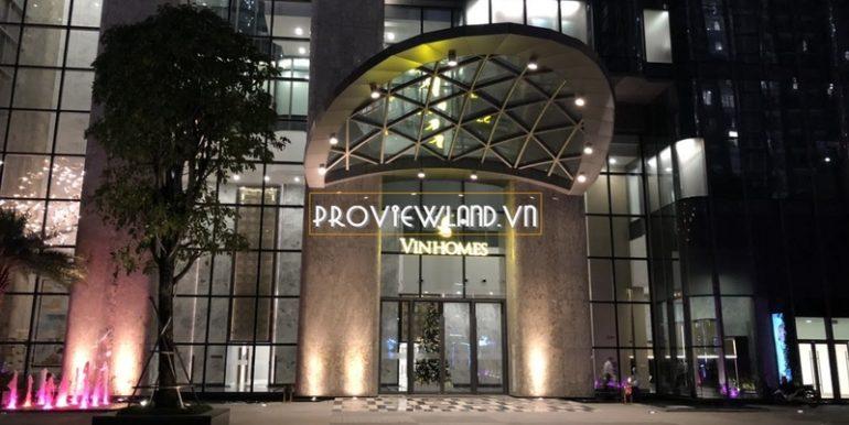 Landmark81-Vinhomes-Central-Park-cần-bán-căn-hộ-tầng-cao-3pn-proviewland2501-14