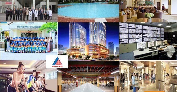 Landmark81-Vinhomes-Central-Park-cần-bán-căn-hộ-tầng-cao-3pn-proviewland2501-20