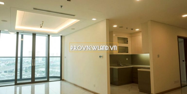 Landmark81-Vinhomes-Central-Park-sky-villa-for-rent-4beds-proviewland2501-01
