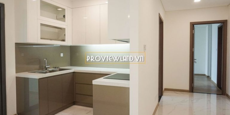 Landmark81-Vinhomes-Central-Park-sky-villa-for-rent-4beds-proviewland2501-02