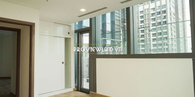 Landmark81-Vinhomes-Central-Park-sky-villa-for-rent-4beds-proviewland2501-03