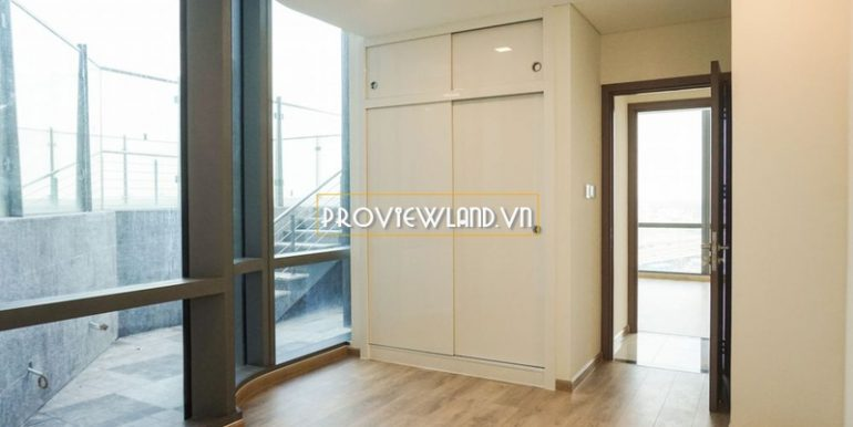 Landmark81-Vinhomes-Central-Park-sky-villa-for-rent-4beds-proviewland2501-04