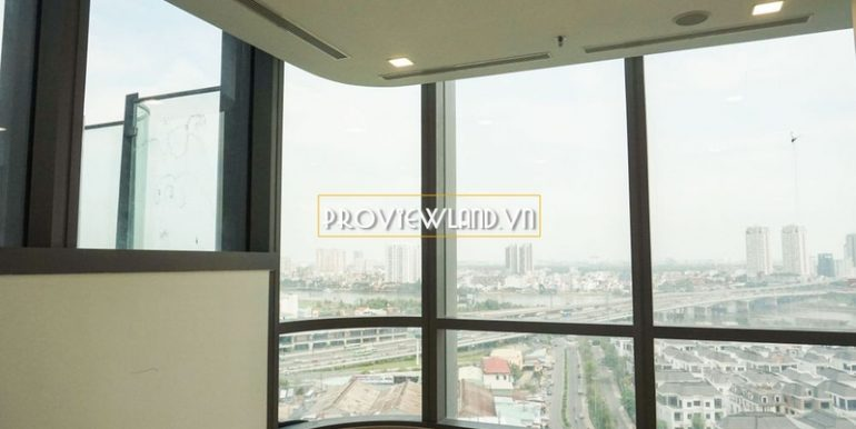 Landmark81-Vinhomes-Central-Park-sky-villa-for-rent-4beds-proviewland2501-05