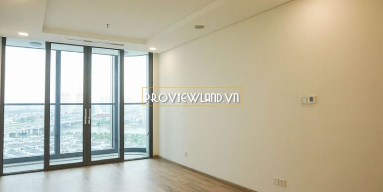 Landmark81-Vinhomes-Central-Park-sky-villa-for-rent-4beds-proviewland2501-07