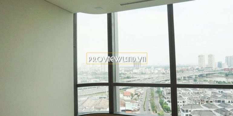 Landmark81-Vinhomes-Central-Park-sky-villa-for-rent-4beds-proviewland2501-08