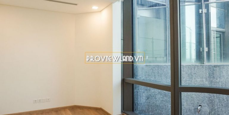 Landmark81-Vinhomes-Central-Park-sky-villa-for-rent-4beds-proviewland2501-10