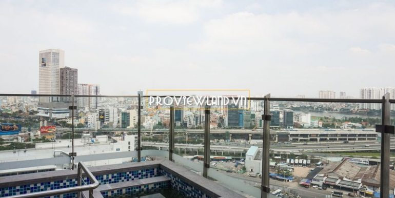 Landmark81-Vinhomes-Central-Park-sky-villa-for-rent-4beds-proviewland2501-14