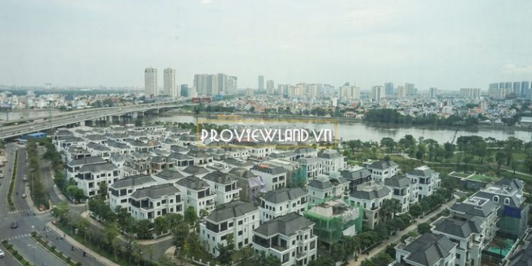 Landmark81-Vinhomes-Central-Park-sky-villa-for-rent-4beds-proviewland2501-15