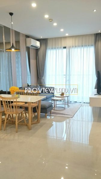 Millenium-apartment-for-rent-2beds-proview1701-05