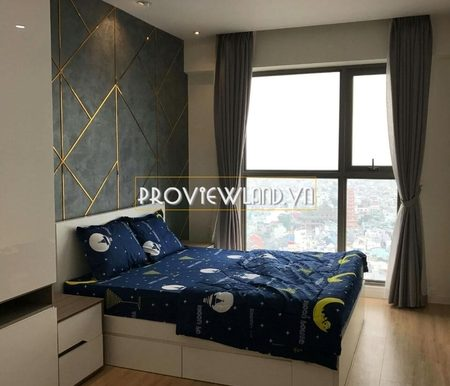 Millenium-apartment-for-rent-2beds-proview1701-06
