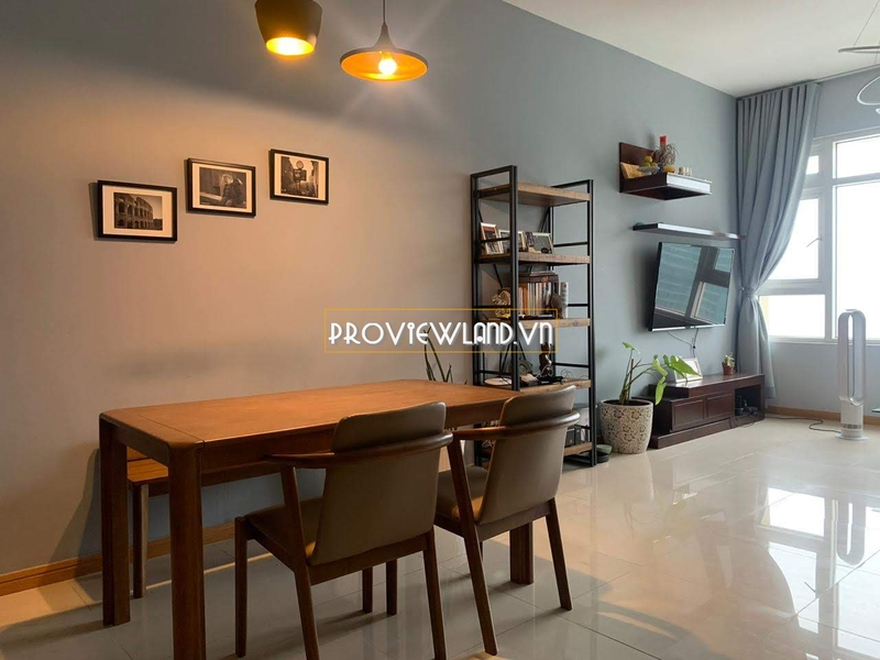 Saigon-pearl-apartment-for-rent-2beds-Ruby2-proview2901-01