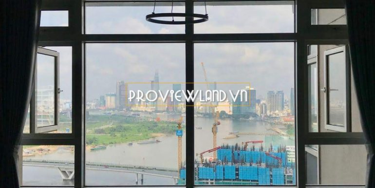 Saigon-pearl-apartment-for-rent-2beds-Ruby2-proview2901-05