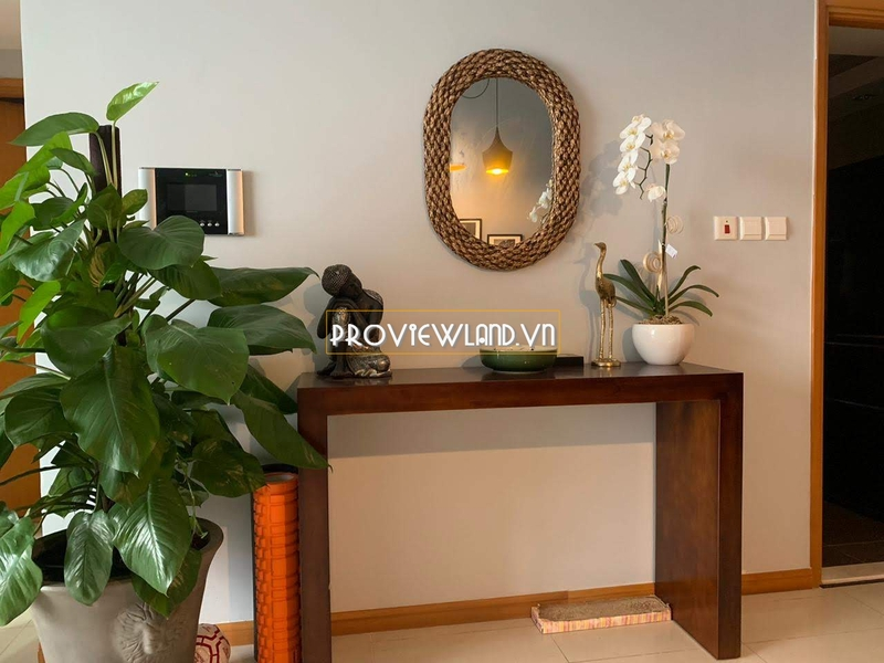 Saigon-pearl-apartment-for-rent-2beds-Ruby2-proview2901-06