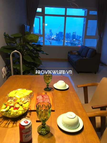 Saigon-pearl-apartment-for-rent-2beds-Ruby2-proview2901-07