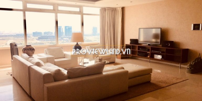 Saigon-pearl-apartment-for-rent-3beds-Ruby1-proview2901-01