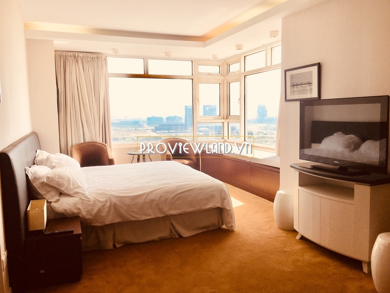 Saigon-pearl-apartment-for-rent-3beds-Ruby1-proview2901-02