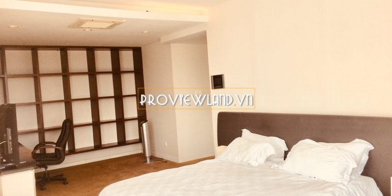 Saigon-pearl-apartment-for-rent-3beds-Ruby1-proview2901-03