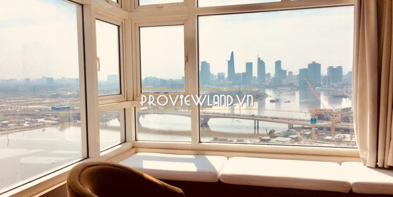 Saigon-pearl-apartment-for-rent-3beds-Ruby1-proview2901-04