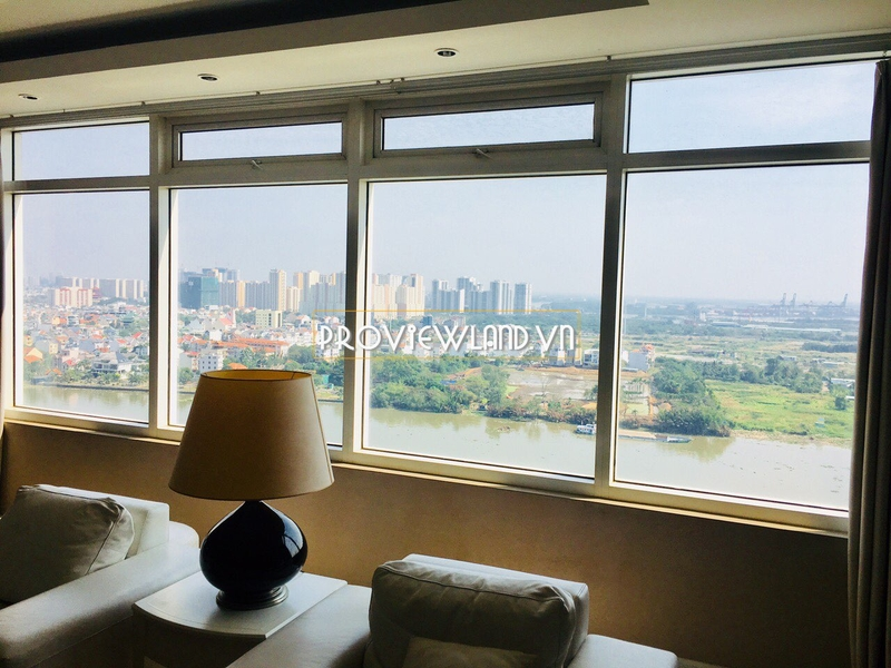 Saigon-pearl-apartment-for-rent-3beds-Ruby1-proview2901-05