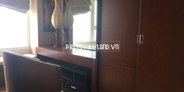 Saigon-pearl-apartment-for-rent-3beds-Ruby1-proview2901-06