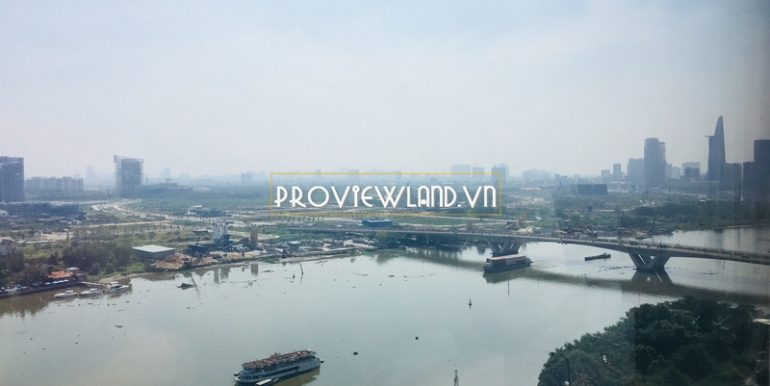 Saigon-pearl-apartment-for-rent-3beds-Ruby1-proview2901-08