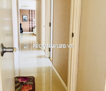 Saigon-pearl-apartment-for-rent-3beds-Ruby1-proview2901-09