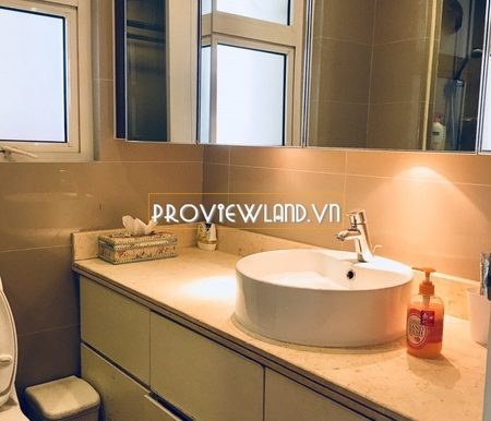 Saigon-pearl-apartment-for-rent-3beds-Ruby1-proview2901-10