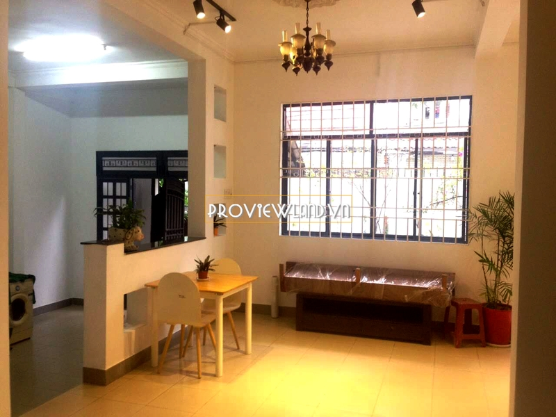 Townhouse-for-rent-4bedrooms-terrace-thao-dien-district2-proviewland2901-01