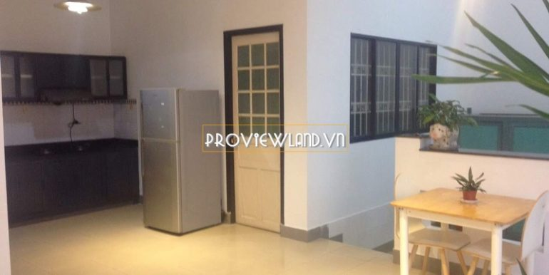 Townhouse-for-rent-4bedrooms-terrace-thao-dien-district2-proviewland2901-02