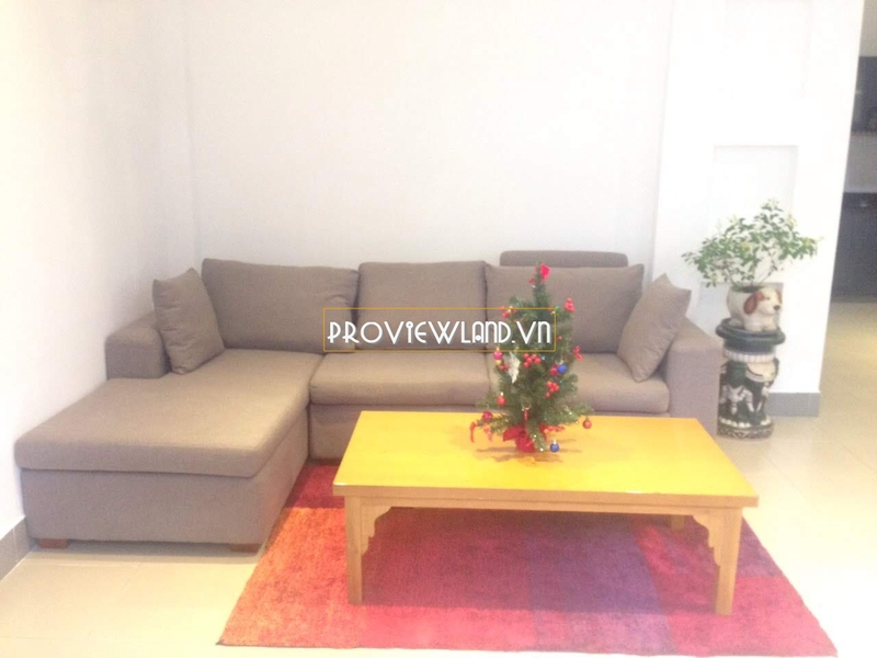 Townhouse-for-rent-4bedrooms-terrace-thao-dien-district2-proviewland2901-03
