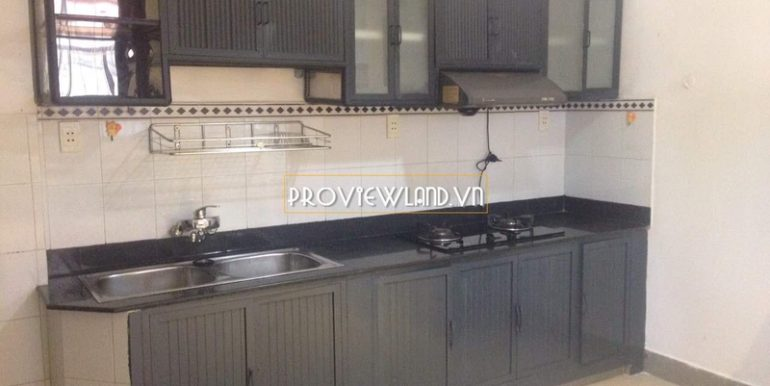 Townhouse-for-rent-4bedrooms-terrace-thao-dien-district2-proviewland2901-04