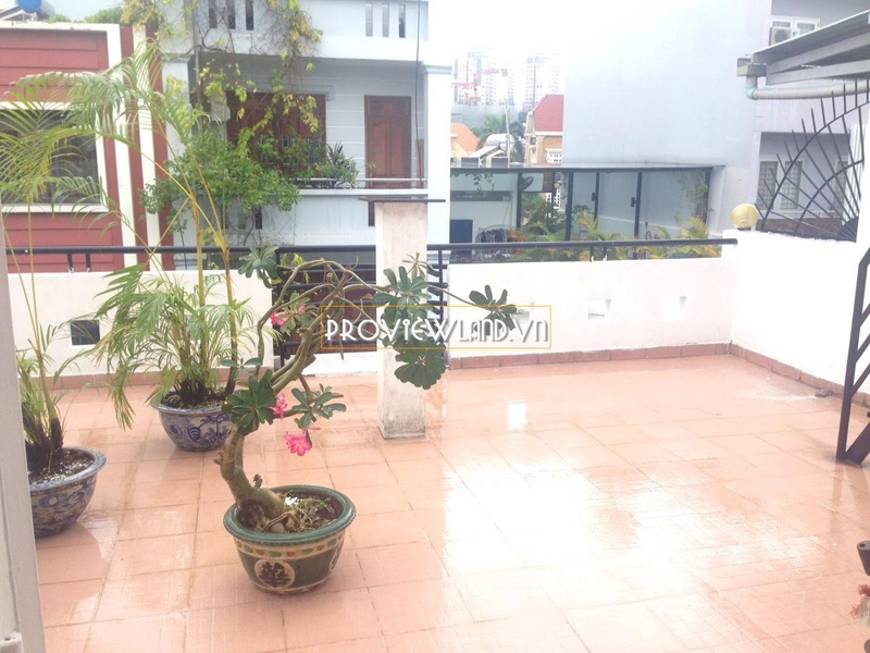 Townhouse-for-rent-4bedrooms-terrace-thao-dien-district2-proviewland2901-05