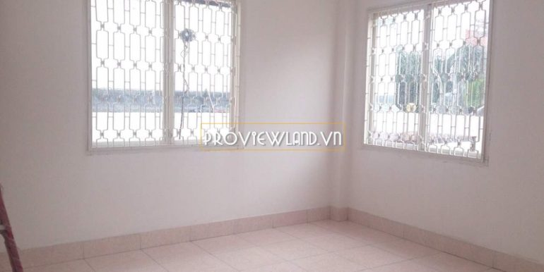 Townhouse-for-rent-4bedrooms-terrace-thao-dien-district2-proviewland2901-06